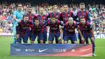 Chelsea: José Mourinho estaría interesado en fichar a este crack del Barcelona - Noticias de fifa