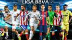 Liga BBVA: fecha, hora y canal de la fecha 33 del fútbol español - Noticias de no va a salir