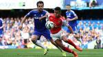 Arsenal vs. Chelsea en vivo: toda las noticias del partidazo de Premier League - Noticias de antecedentes policiales