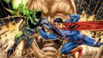 Facebook: Batman y los 5 personajes que lo derrotaron - Noticias de deathstroke