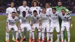 PSG sigue a estos 6 jugadores para un nuevo proyecto millonario - Noticias de yohan cabaye