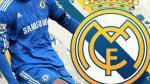 Real Madrid: Chelsea ofreció a uno de sus volantes a la 'Casa Blanca' (VIDEO) - Noticias de año nuevo 2014