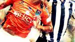 Alianza Lima vs. César Vallejo: ¿qué pasa si se van a los penales? - Noticias de conciertos en lima