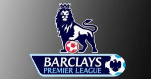 La Asociación de Futbolistas Profesionales escogió a los mejores de la temporada en Premier League. (Image Prest)