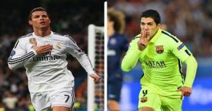 Barcelona y Real Madrid pelearon por contratar a estos jugadores. (Getty)