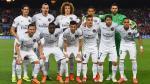 Real Madrid: este crack del PSG le dio el sí al equipo 'merengue' - Noticias de liga española 2012-2013