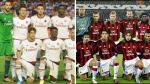 AC Milán: la diferencia de su equipo titular de hace 10 años al de hoy