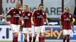 AC Milan: Silvio Berlusconi y la idea para volver a ser un gigante mundial