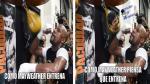 Mayweather vs. Pacquiao: los memes más divertidos de la 'pelea del siglo' (FOTOS)