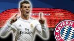 Gareth Bale: Bayern Munich quiere ficharlo por esta impresionante cifra