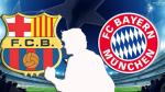 Bayern Munich: ex crack bávaro criticó a Guardiola y ve favorito a Barcelona - Noticias de stefan effenberg
