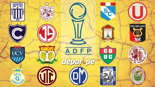 Torneo Apertura  así quedó los resultados y tabla de posiciones en vivo de  la segunda eb2ff367867e3