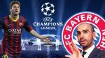 Barcelona vs. Bayern Munich en vivo por la Champions League: hora y canal - Noticias de real madrid