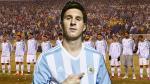 Argentina: Gerardo Martino ya tiene en mente el equipo para la Copa América