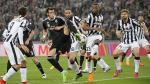 Champions League: ¿cuáles son los chimpunes más usados en las semifinales? - Noticias de mercurial