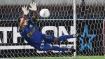 Torneo Apertura: el equipo ideal de la segunda fecha - Noticias de alianza lima vs sporting cristal