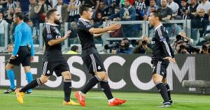 1.- Real Madrid, 3 mil 260 millones de dólares. (Getty Images)