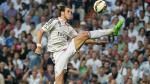 Real Madrid: representante de Gareth Bale encendió polémica con estas palabras