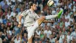 Real Madrid: representante de Gareth Bale encendió polémica con estas palabras - Noticias de jonathan barnett