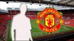 Manchester United quiere a estos jugadores para la próxima Premier League - Noticias de kevin strootman