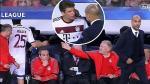 Thomas Müller aclaró el insulto a Pep Guardiola tras cambiarlo ante Barcelona