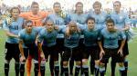 Copa América: Uruguay dio lista preliminar sin Luis Suárez ni Diego Forlán - Noticias de mathias messi