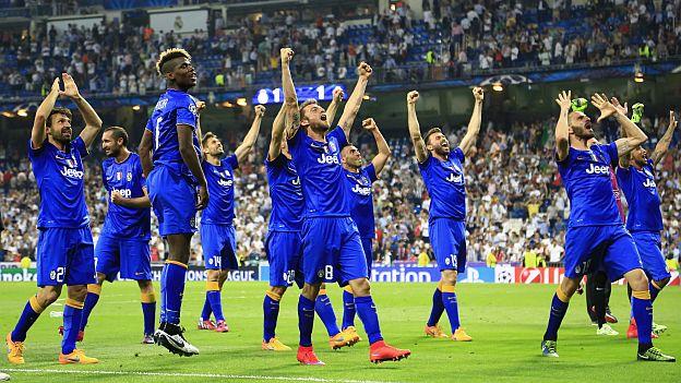 Image Result For En Vivo Borussia Dortmund Vs Atalanta En Vivo Live Stream Sky Sports