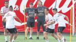 Selección Peruana: ¿cuál debería ser la lista final de Ricardo Gareca? (OPINA)