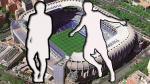 Estos dos cracks saldrían del Real Madrid por sentirse señalados