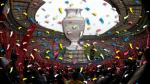 Copa América 2015: 5 datos curiosos que debes saber sobre la competencia - Noticias de peru vs. chile