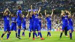 Real Madrid quedó eliminado de la Champions League y Juventus va a la final (VIDEO) - Noticias de carlo tevez