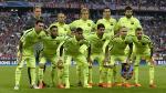 Barcelona podrá ser campeón este fin de semana: ¡se levantó la huelga! - Noticias de juicios laborales
