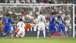 Champions League: Álvaro Morata lidera el once ideal de las semifinales - Noticias de eliminatoria europea