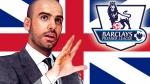 Bayern Munich: Pep Guardiola y los tres clubes que le gustaría dirigir