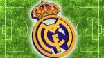 Real Madrid sueña con estos tres cracks para armar un mediocampo de lujo - Noticias de marco reus