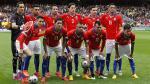 Arturo Vidal se confesó: ¿Podrá Chile ganar la Copa América 2015? - Noticias de diario el mercurio de chile