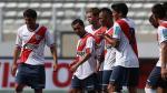 Deportivo Municipal igualó 3-3 con Sport Huancayo con penal fallado en el último - Noticias de cesar mayuri