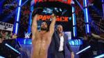 WWE: Seth Rollins ganó la cuádruple amenaza en Payback 2015 (VIDEOS) - Noticias de peso gallo femenino ufc