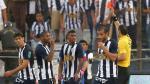 Alianza Lima perdió 6 jugadores para el choque con Universitario de Deportes - Noticias de real garcilaso