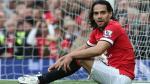 Manchester United: Radamel Falcao y su sorprendente cambio de 'look' - Noticias de lorelei taron