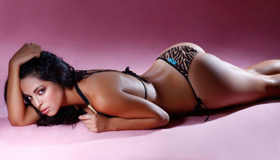 Novia desnuda gratis images 32