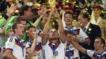 Brasil 2014: documental de Alemania campeón se estrenará en Lima