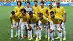 Convocatorias de la Selección de Brasil habrían tenido influencias - Noticias de perú