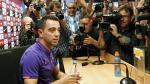 Barcelona: así será el homenaje de despedida de Xavi Hernández