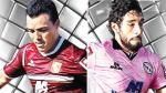 Segunda División 2015: conoce los clubes históricos que jugarán el torneo - Noticias de federico nicosia