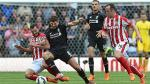 Liverpool perdió 6-1 ante Stoke City por Premier en despedida de Steven Gerrard - Noticias de peter crouch