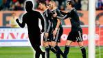 Real Madrid quiere a estrella de la Premier para potenciar a la BBC - Noticias de 90 segundos