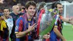 Lionel Messi y las 26 finales que disputó en su carrera - Noticias de mundial de clubes madrid sub 17 2014