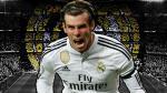 Gareth Bale confirmó en qué equipo jugará la próxima temporada (VIDEO)