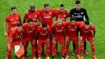 Sevilla campeón: estos son los jugadores que dejarían el equipo andaluz - Noticias de barcelona milan champions 2013
